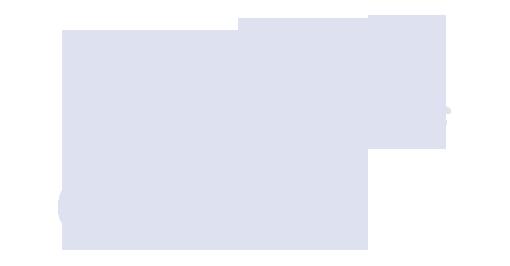 Podpis Jiřího Ježka